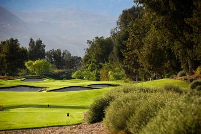 indian-wells-golf-9