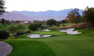 indian-wells-golf-16