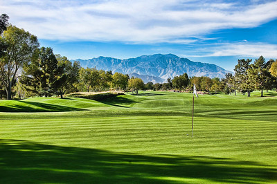 southern-california-golf
