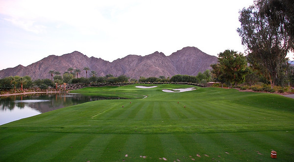 southern-california-golf-7