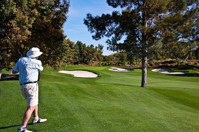 indian-wells-golf-shot