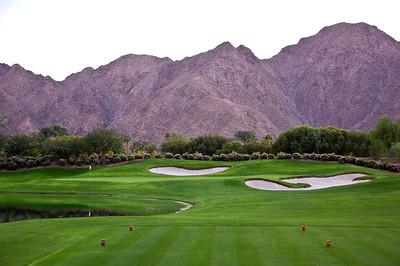california-desert-golf-4