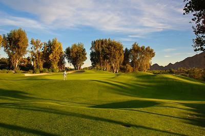 indian-wells-golf-13