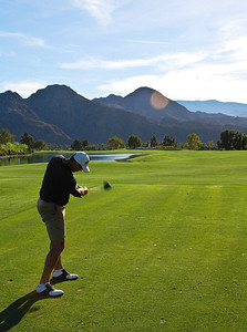 southern-california-golf-2