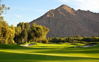 california-desert-golf-3