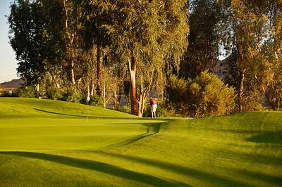 indian-wells-golf-14