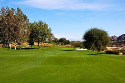 indian-wells-golf-2