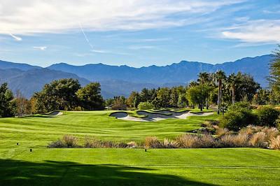 indian-wells-golf-8