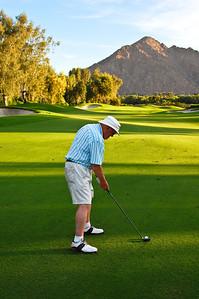 indian-wells-golf-12