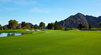 southern-california-golf-3