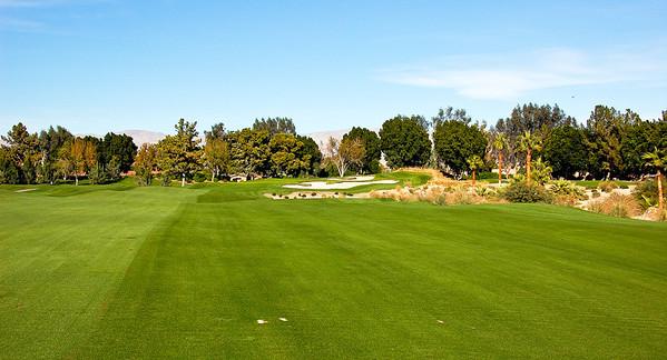 indian-wells-golf-6