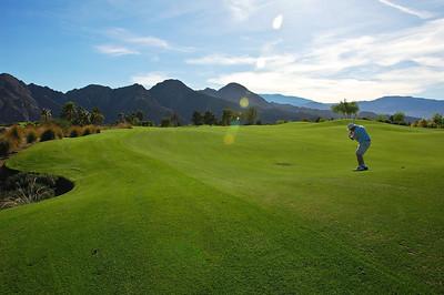 indian-wells-golf-7
