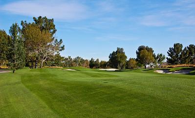 indian-wells-golf-4
