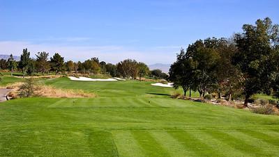 indian-wells-golf