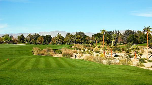 california-desert-golf