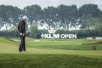 KLM_Open-2017-0097