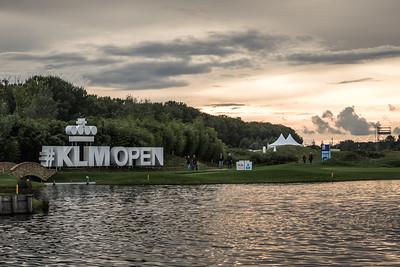 KLM_Open-2017-1080