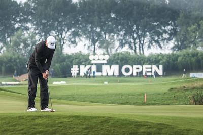 KLM_Open-2017-0098