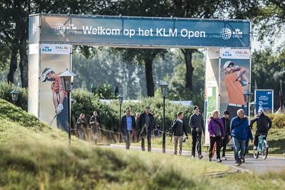 KLM_Open-2017-9900