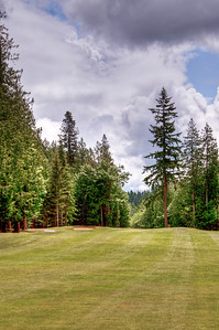 lake-padden-golf-fairway