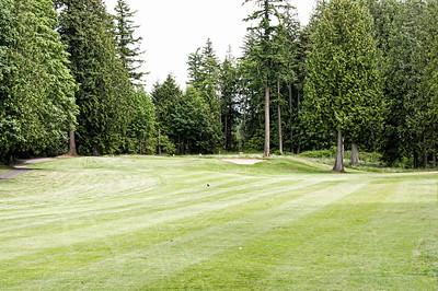 lake-padden-golf