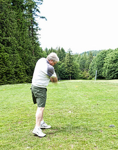 golf-swing-2