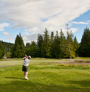 lake-padden-golf-swing