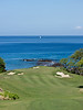 Mauna Kea Golf Course<br /> Hole #11