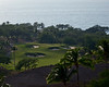 Mauna Kea Golf Course<br /> Hole #10