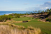 Mauna Kea Golf Course<br /> Hole #9