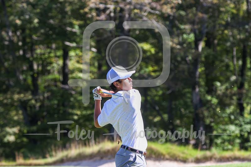 2021 Hartford Tournament