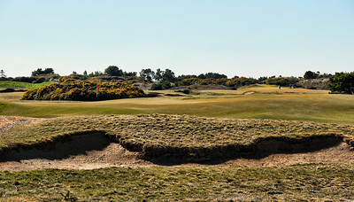 old-macdonald-golf-18-33