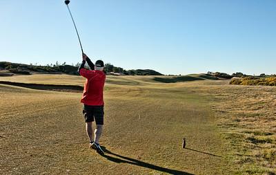 old-macdonald-golf-5-13