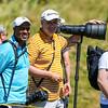 2017 Open Golf Championship