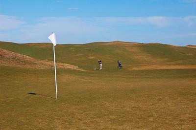pacific-dunes-golf-5