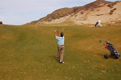 pacific-dunes-oregon-golf-6