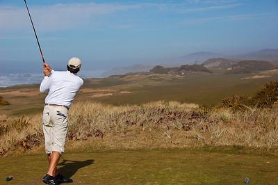 pacific-dunes-ocean-golf-5