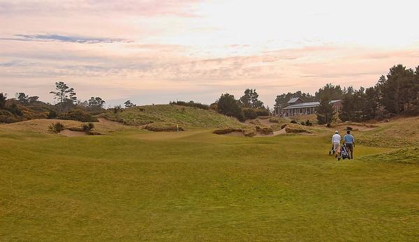 pacific-dunes-golf-10