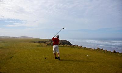 pacific-dunes-ocean-golf-2