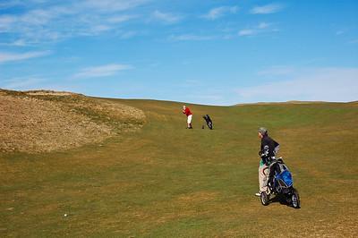 pacific-dunes-golf-4-2