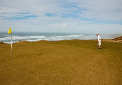 pacific-dunes-ocean-golf-6