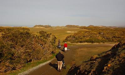 pacific-dunes-golf-2