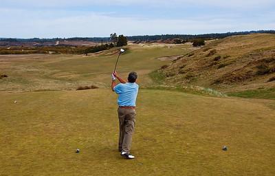 pacific-dunes-golf-2-2