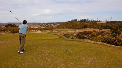 pacific-dunes-golf-8