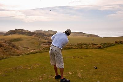 pacific-dunes-golf-6