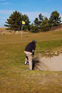 pacific-dunes-golf-3