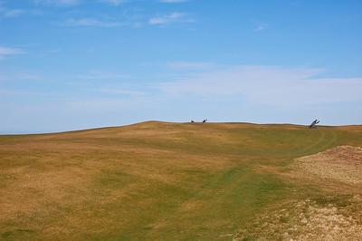 pacific-dunes-oregon-golf-4