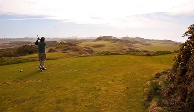 pacific-dunes-oregon-golf-7