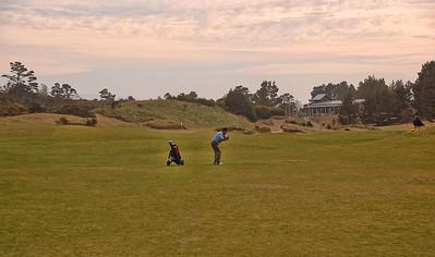 pacific-dunes-golf-9
