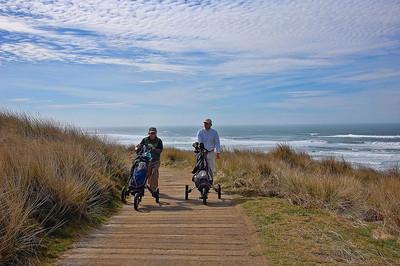 pacific-dunes-ocean-golf-4